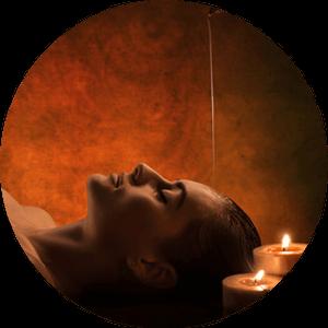 Massagen 4