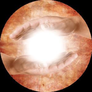 Massagen 5