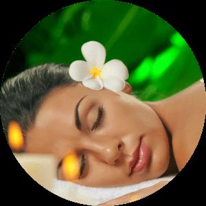 Massagen 3