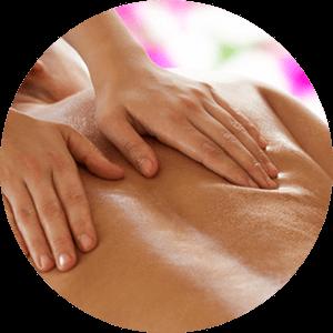 Praxis für Wellnessmassagen 2